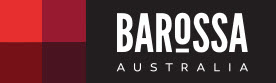 Brand Barossa Logo