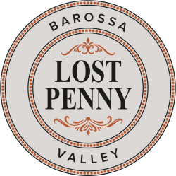 Lost Penny